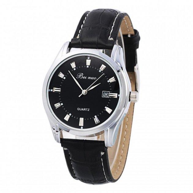 Мужские часы lux (01102) - изображение 1