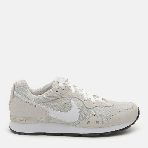Кроссовки Nike Wmns Venture Runner CK2948-002 35.5 (6) 23 см Кремовые (193658117937) - изображение 1