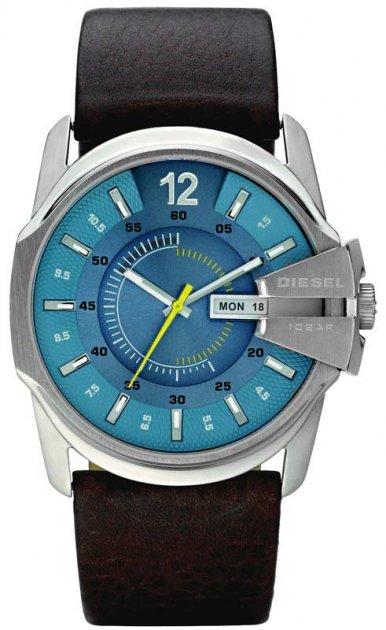Мужские наручные часы Diesel DZ1399 - изображение 1