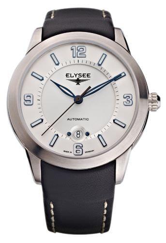 Чоловічі наручні годинники Elysee 70934 - зображення 1