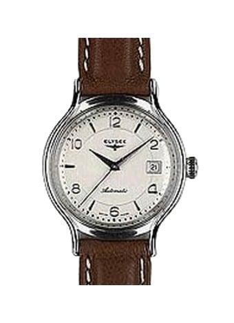 Чоловічі наручні годинники Elysee 7841403 - зображення 1