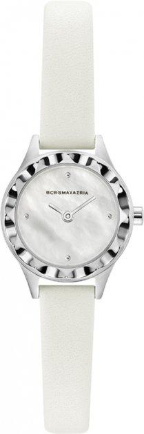 Жіночий годинник BCBG MAX AZRIA BG50828001 - зображення 1