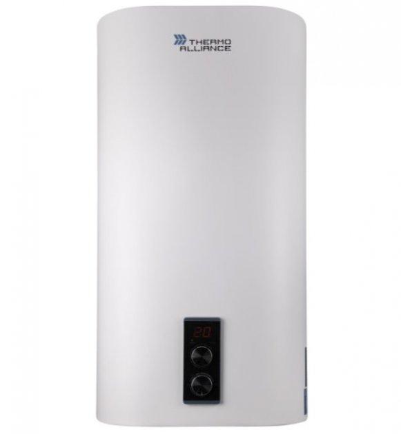 Плоский водонагреватель Thermo Alliance DT30V20G(PD) (12086) - изображение 1