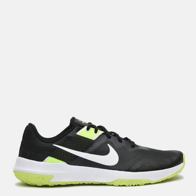 Кроссовки Nike Varsity Compete Tr 3 CJ0813-004 40 (7.5) 25.5 см (194272087682) - изображение 1