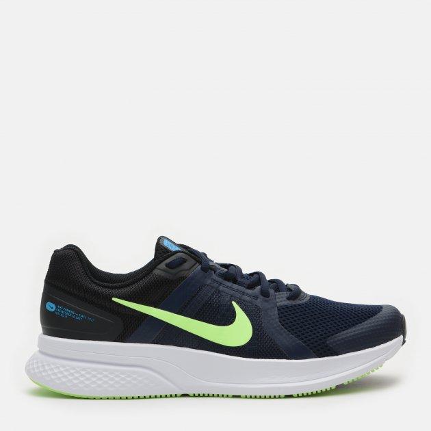 Кроссовки Nike Run Swift 2 CU3517-404 45.5 (13) 31 см (194501056274) - изображение 1