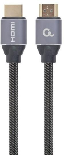 Кабель Cablexpert CCBP-HDMI-2 м - изображение 1