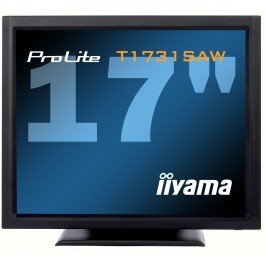 IIYAMA ProLite T1731SR-B5 (214610) - зображення 1