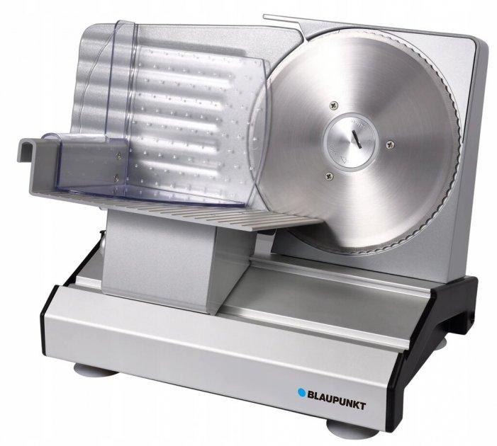 Ломтерезка дисковая Blaupunkt (FMS601) - изображение 1