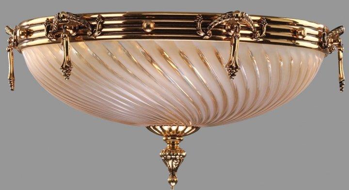 Світильник стельовий Bussy (2836-58-45) - зображення 1