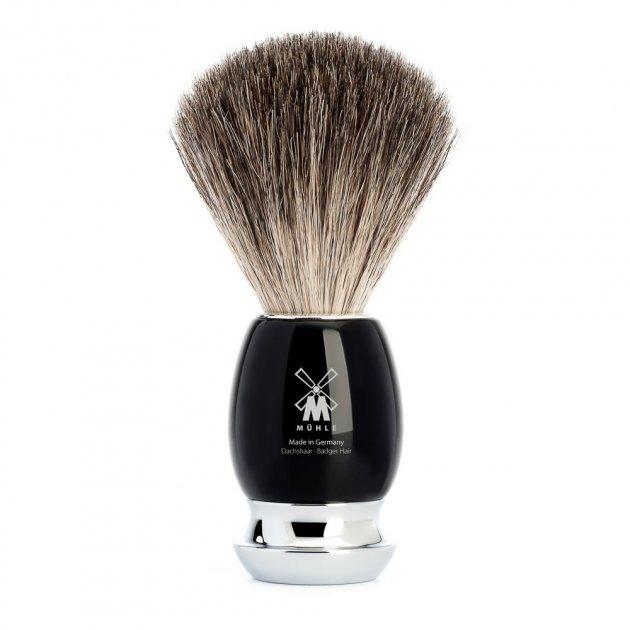 Помазок для гоління MUHLE 81 M 336 VIVO - изображение 1