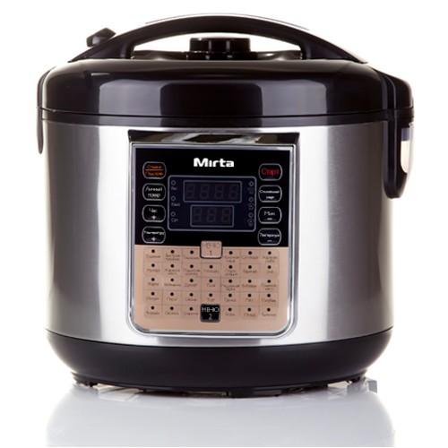 Мультиварка MIRTA MC-2211 - изображение 1