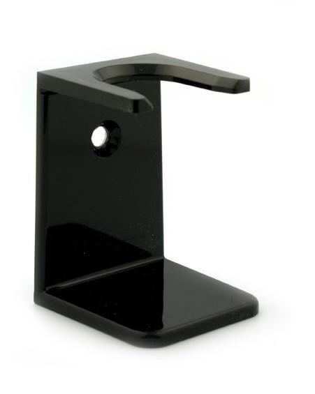 Стенд для помазка Simpson Black XL - изображение 1