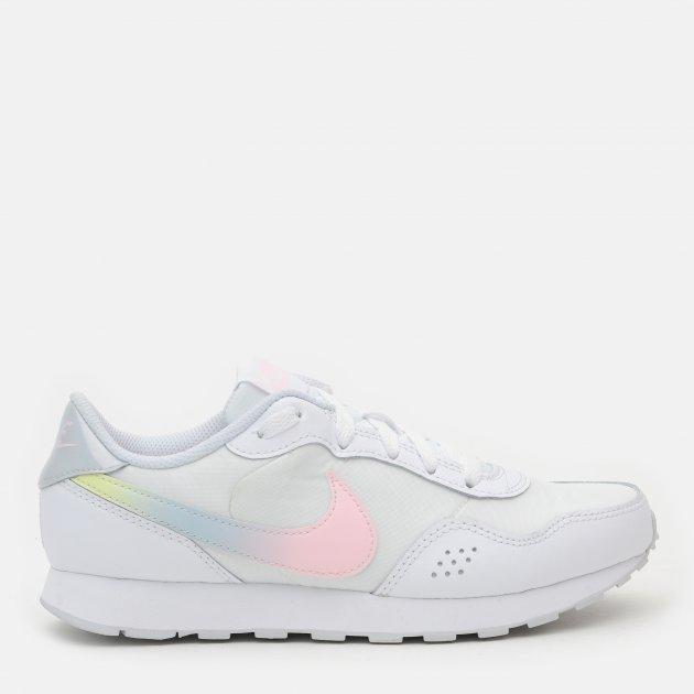 Кроссовки детские Nike Md Valiant Mwh (Gs) DB3743-100 38 (5.5Y) 24 см (194953062526)