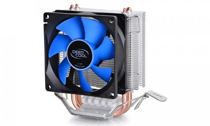 Кулер для процессора DeepCool Iceedge Mini FS v2.0 - изображение 1