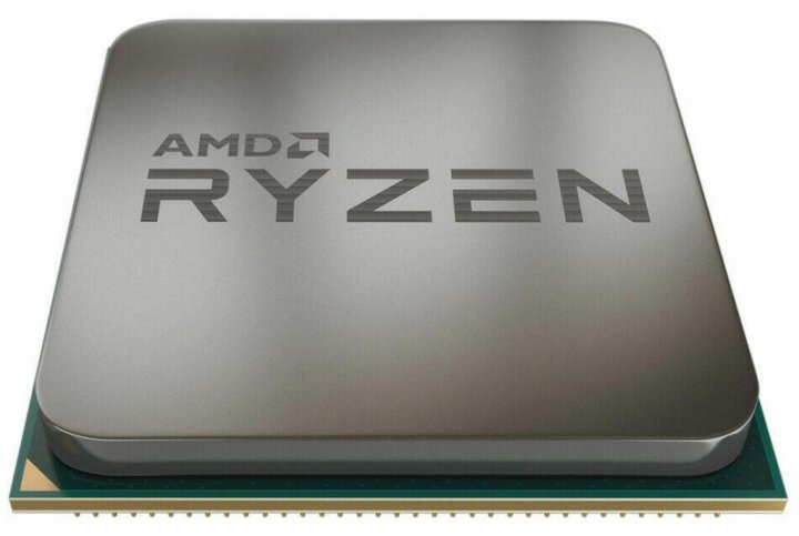 Процессор AMD Ryzen 7 1800X 3.6GHz/16MB (YD180XBCAEMPK) sAM4 OEM - изображение 1