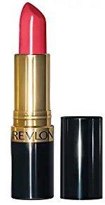 Помада для губ Revlon Super Lustrous Lipstick 435 love tha 4 г (80100004207) - изображение 1