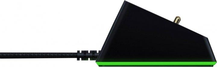 Док-станція Razer Mouse Dock Chroma (RC30-03050200-R3M1) - зображення 1