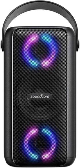 Акустическая система Anker SoundCore Mega (A3392G11) - изображение 1