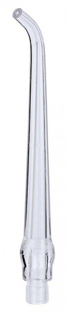 Насадка струйный наконечник к ирригатору Power Floss Travel Kit PR40V original (6938384543995) - изображение 1