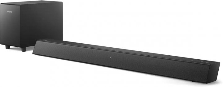 Philips TAB5305/12 - изображение 1