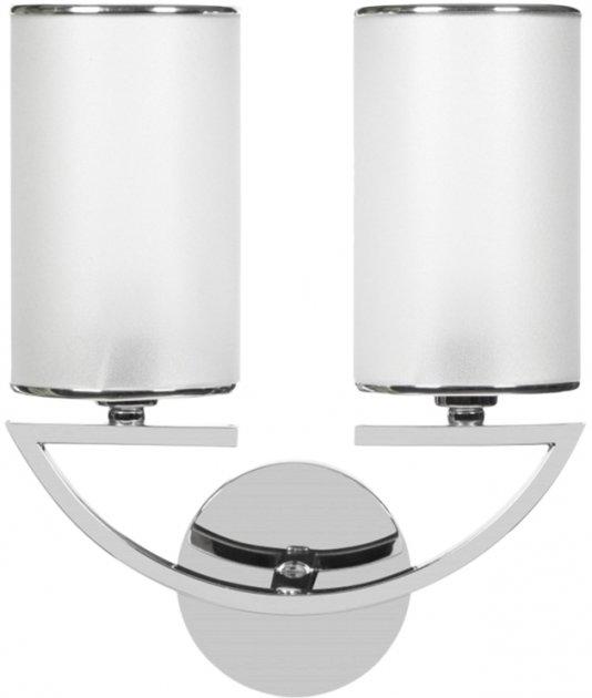 Світильник настінний NNB LIGHTING 91005 - зображення 1