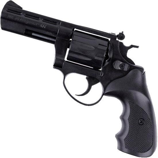 Револьвер флобера ME 38 Magnum 4R - изображение 1