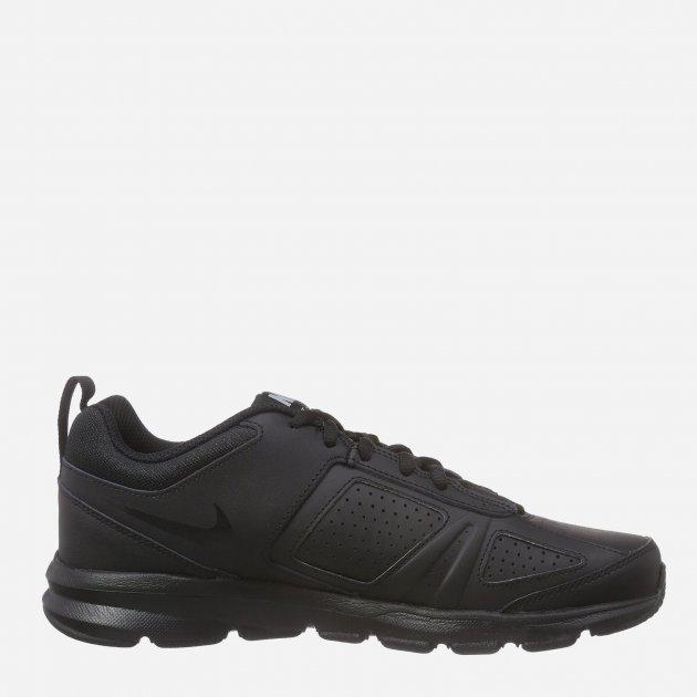 Кроссовки Nike T-Lite Xi 616544-007 39 (7) 25 см (887229108249) - изображение 1