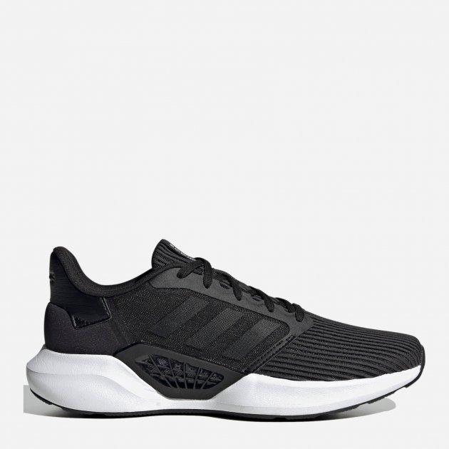 Кроссовки Adidas Ventice EG3273 40.5 (8UK) 26.5 см Core Black (4062052664766) - изображение 1