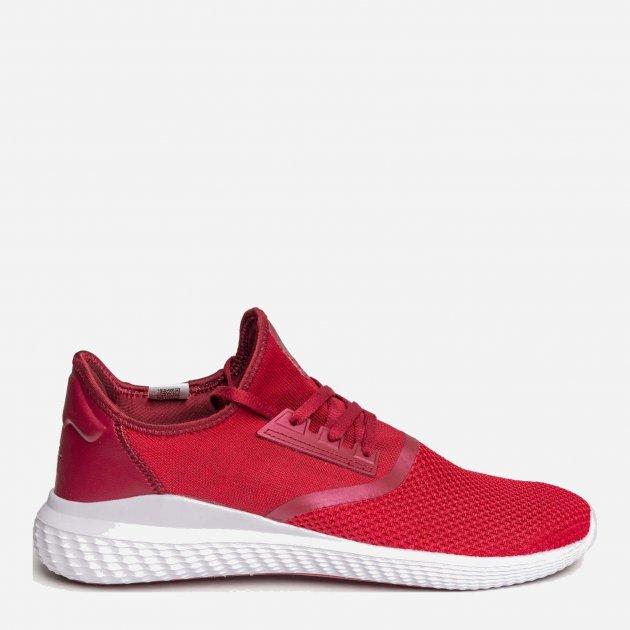 Кросівки PEAK E72977E-RED 39 24.5 см (6956251182726) - зображення 1