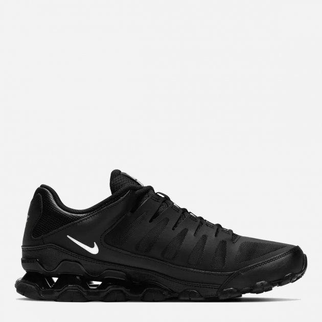 Кроссовки Nike Reax 8 Tr Mesh 621716-018 44.5 (12) 30 см (194501063395) - изображение 1