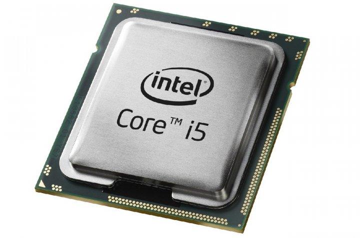 Процессор Intel Core i5-9500 (LGA 1151/ s1151) Б/У - зображення 1
