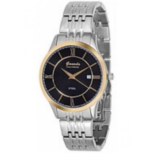 Часы наручные Guardo S0995 GsB - изображение 1