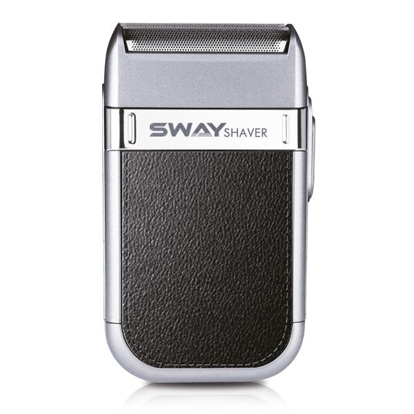 Электробритва Sway Shaver - изображение 1