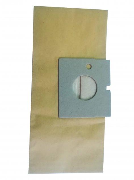 Пилозбірник/мішок для пилососа LG INVEST IZ-LG1 - зображення 1