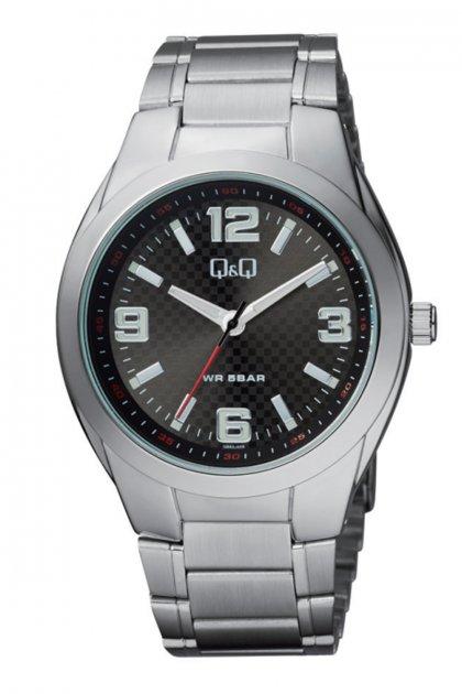 Часы Q&Q QB52J205Y - изображение 1