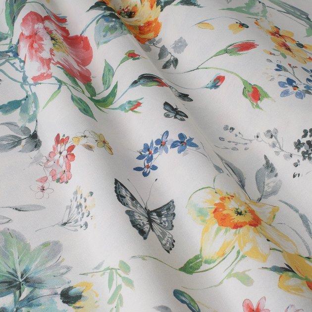 Купить декоративные бабочки из ткани атлас ткань купить в москве
