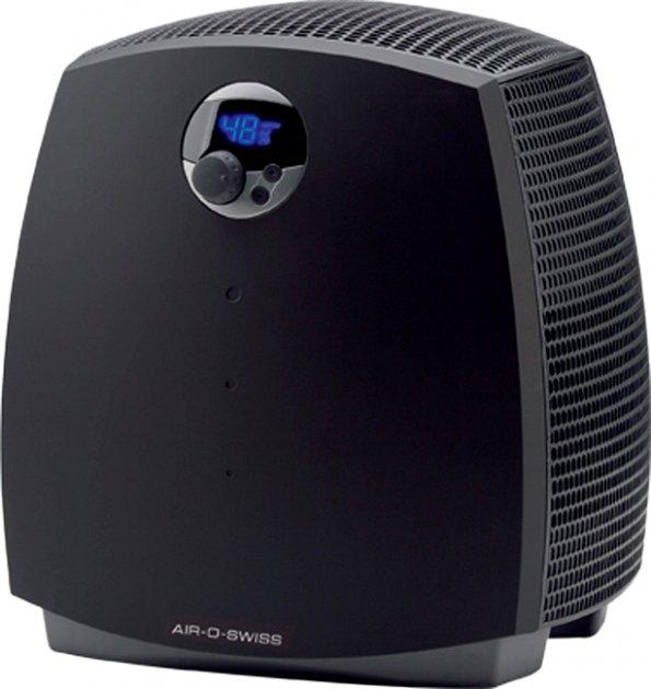 Очиститель воздуха BONECO 2055D - изображение 1