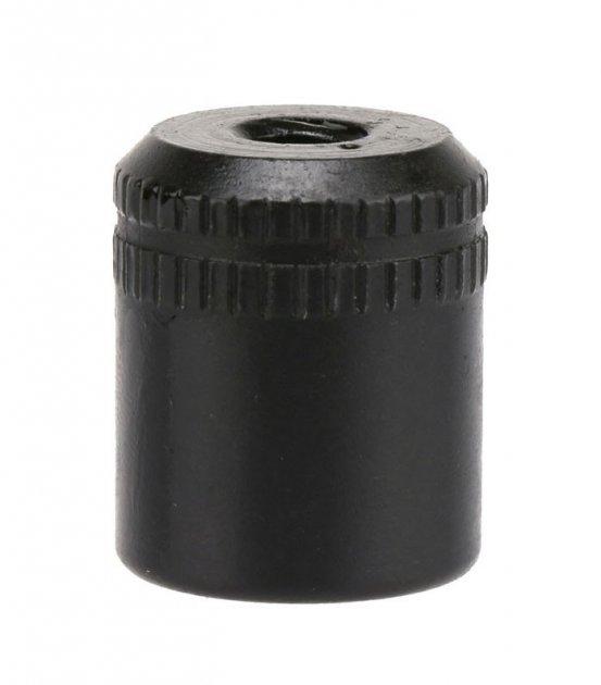 Адаптер для QD-антабки Magpul Type 1 для прикладів SGA - зображення 1
