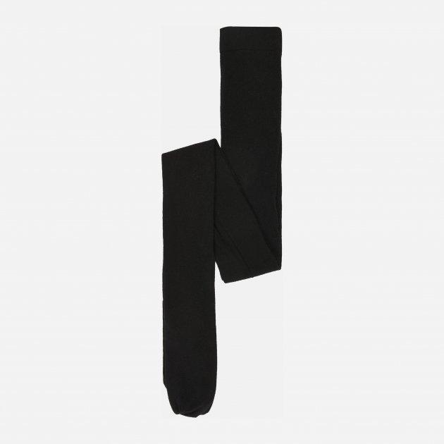 Колготки C&A 79440-2069987 M Черные (cd06689763335) - изображение 1