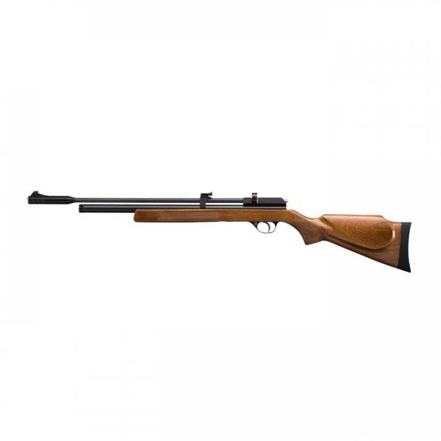 Пневматическая винтовка Artemis PR900W - изображение 1