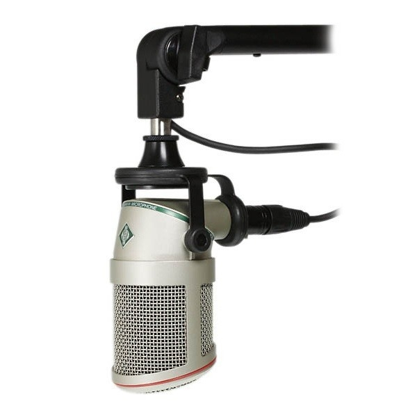 Мікрофон Neumann BCM 705 - зображення 1