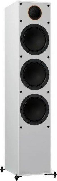 Акустика Monitor Audio Monitor 300 White (3G) - изображение 1