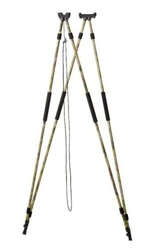 Підставка для стрільби Seeland EraseXT Camo 4 Legged (90-170 см) - зображення 1