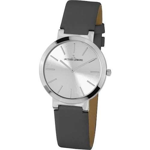 Часы Jacques Lemans 1-1997B - изображение 1