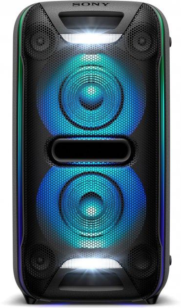 Sony Extra Bass XB72 (GTKXB72.RU1) - изображение 1