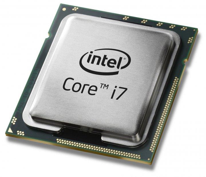 Процессор Intel Core i7-3770 3.4 GHz/8MB/5GT/s, s1155, tray Б/У - изображение 1