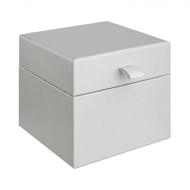 Коробка декоративная LITTLE SECRET Серый 10221681 - зображення 1