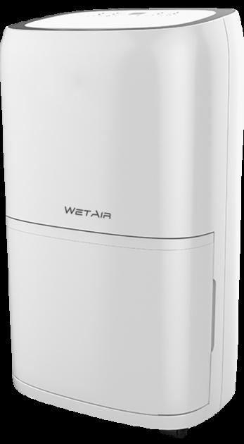 Осушувач повітря WetAir WAD-R20L - зображення 1