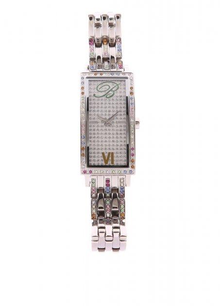 Женские наручные часы Blumarine (1704160) - изображение 1