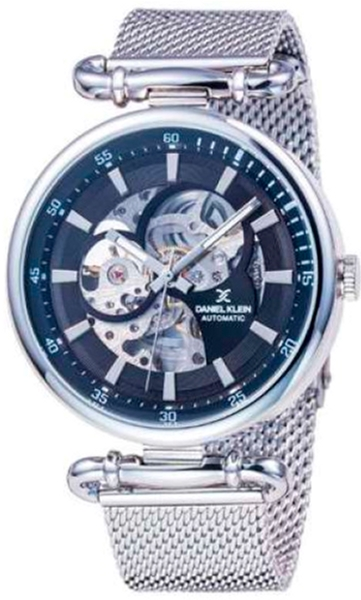 Мужские часы DANIEL KLEIN DK11862-4 - изображение 1